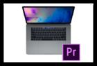 【Mac / PC】SDメモリーカードフォーマッター 5.0.1がリリース