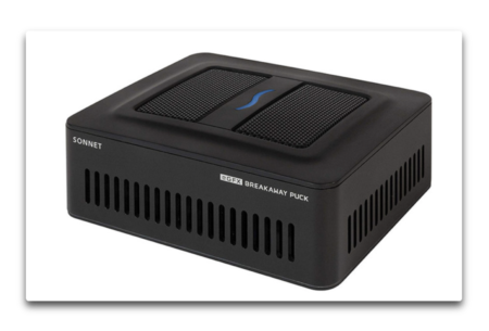 AppleのmacOSがAMD Radeon RX 560 EGPUの正式サポートを追加