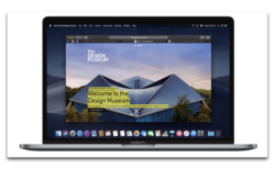 【Mac】Apple,「Safari Technology Preview Release 75」を開発者にリリース