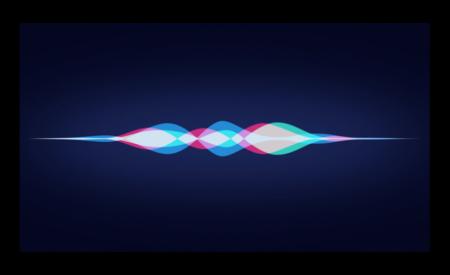 Apple、 AI 戦略シフトの一環として Siri チームリーダーを外す