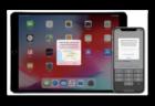 macOS Mojave、接続履歴のあるWi-Fiへの接続は自動接続しない選択も
