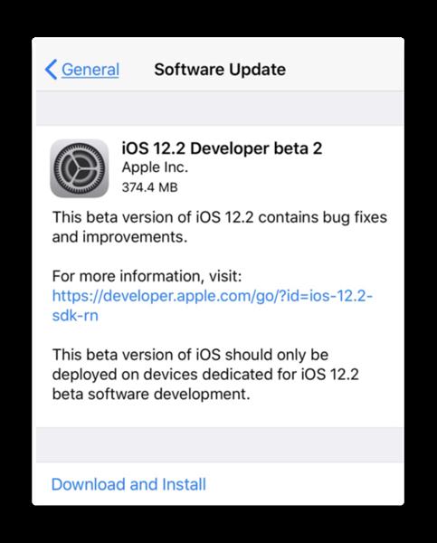 Xcode 10 2 beta 2 00002