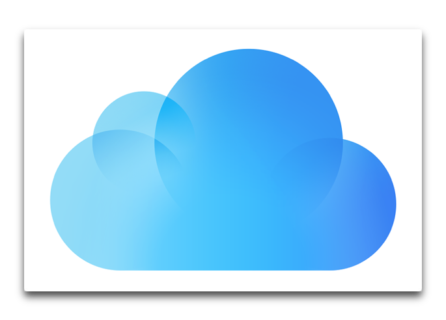 Apple はロシアの法律に準拠し、ローカルサーバーにユーザーデータを保存することに同意