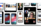 Apple、「watchOS 5.2 beta  2  (16T5191d)」を開発者にリリース