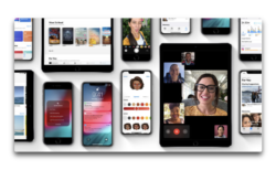 Apple、2019年2月24日現在 iOS 12の採用率が83%と発表