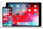 Apple、「macOS Mojave 10.14.4 Developer beta 2  (18E184e)」を開発者にリリース