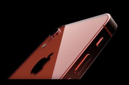 かなり魅力的なノッチ付きのiPhone SE 2のコンセプトビデオが公開