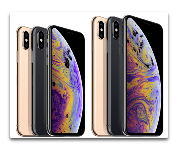 Apple、今月中に中国でiPhone XS,XS Maxの「China Red」を発売か