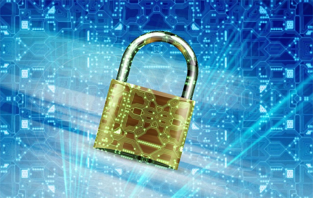 Macでフォルダやファイルをパスワードで保護する方法