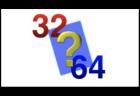 Apple、macOS 10.15 で QuickTime 7 を終了、今古いメディアを変換する