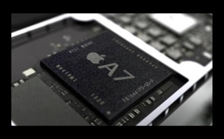Apple、A7からA12Xまでのプロセッサを指揮したエンジニアが退社