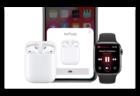 Apple Watch ECGアプリがwatchOS 5.2でヨーロッパで利用可能となる可能性