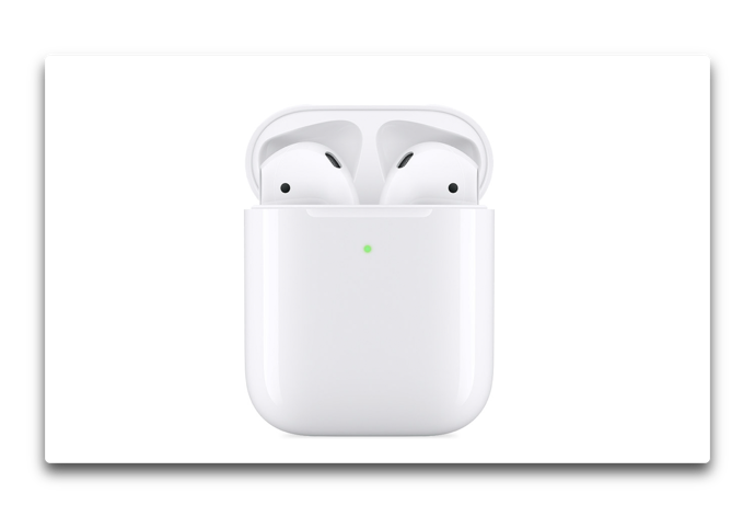 AirPods abicase 00005