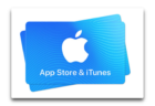 Apple、「iOS 12.2」正式版をリリース