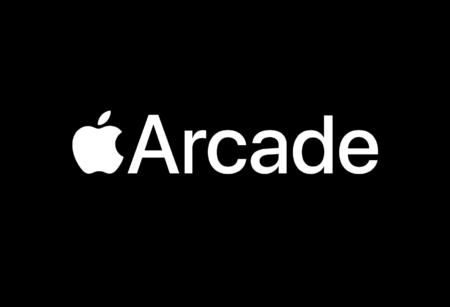 Apple、世界初のゲームのサブスクリプションサービス「Apple Arcade」を発表