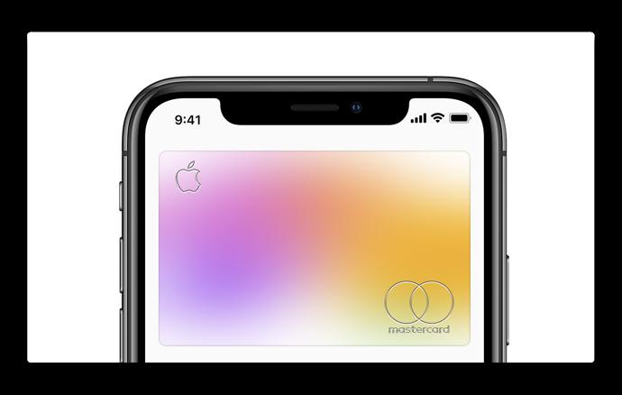 Apple Card 00003