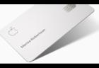 Apple、高水準の基準をクリアできなかったとしてAirPowerを正式に中止