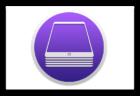 Apple、パフォーマンスと安定性の改善を含む「Apple TV Remote 2.2」をリリース