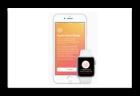 Apple、新しいビデオサービスのためにコンテンツを無料で提供し、オスカーとエミー賞を追求する