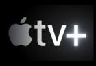 Apple Japan、「Apple TV +」と「Apple Arcade」を紹介するCF3本を公開