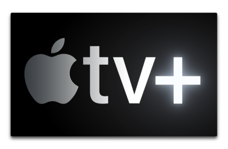 Apple、ビデオサブスクリプションサービス「Apple TV+」を発表