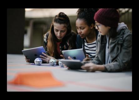 Apple、MBLMのBrand Intimacy 2019 Studyのテクノロジーおよびテレコミュニケーション部門でトップ