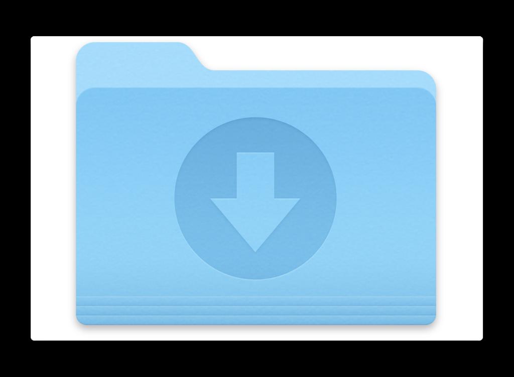 【Mac】ダウンロードしたファイルを自動的に削除する 3つの方法