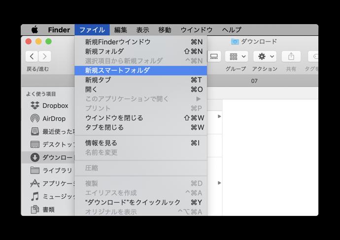 Downloard Folder 00002