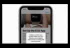 Apple Support、「Apple Watchを使う方法」のハウツービデオを公開