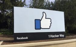 Facebookは何年もの間、何億ものユーザーパスワードをプレーンテキストで保存