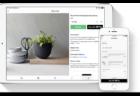 Apple Support、「Pages書類の変更を追跡する方法」のハウツービデオを公開