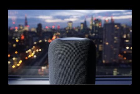Apple、HomePodの成功していない納得できる説明
