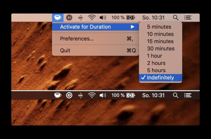 Mac Sleep 00004