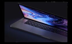 Macがスリープ状態にならないようにする 5つの方法