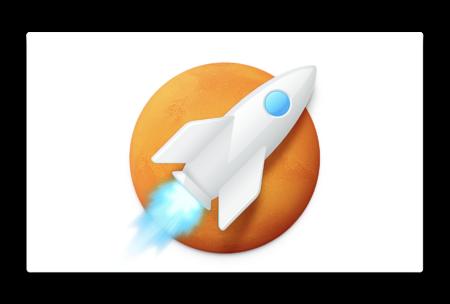 【Mac】ブログエディタ「MarsEdit 4.3」をリリース、アニメーションGIFのサイズ変更をサポート