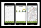 【iOS】「大阪シティバス接近情報」アプリが3月31日で終了、代替えは「Osaka Metro Group運行情報」アプリ