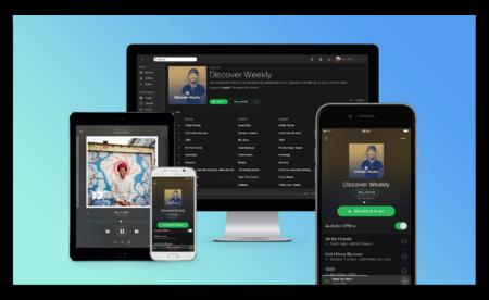 Apple、SpotifyのEUでの苦情を受けて「無料でなくても無料アプリのすべての利点を望んでいる」と声明を発表