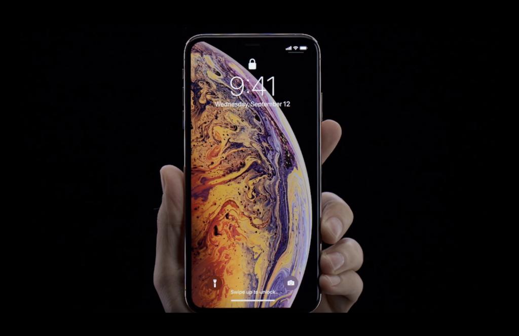 Apple Japan、iPhoneの機能に焦点をあてた新しいCF3本を公開