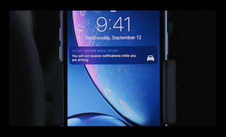 Apple、iPhoneの詳細機能を紹介する、新しいCF5本を公開