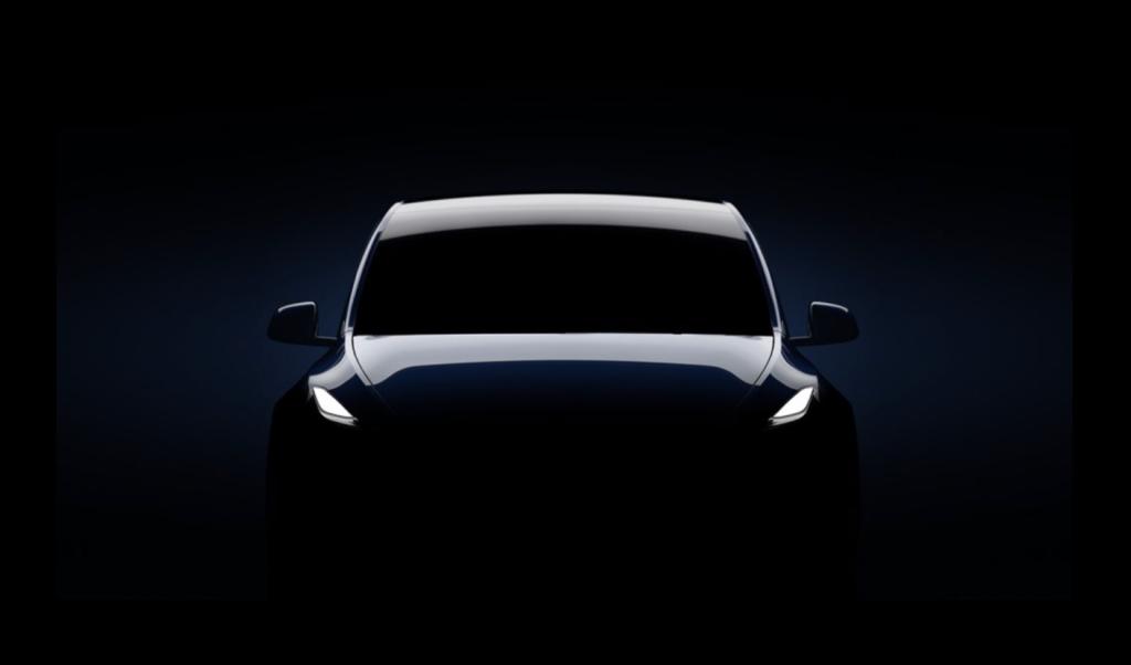 AppleがTeslaの電気パワートレインのトップを雇い、電気自動車を市場に投入する