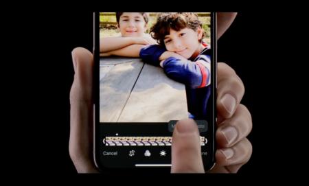 Apple、「iPhone Can Do What?」と言うiPhoneのTipsシリーズの新しいCF5本を公開