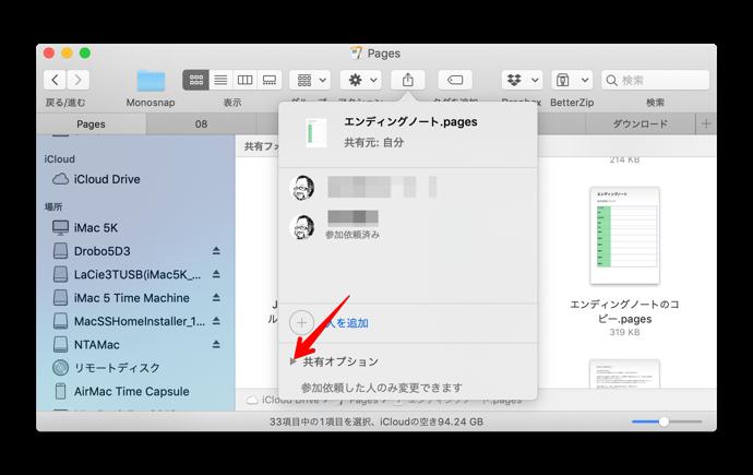 ICloud File Link 00011a z
