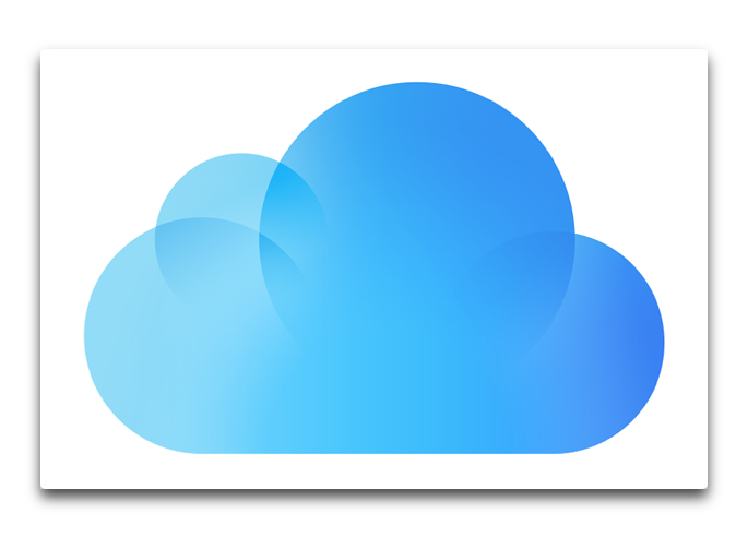 【Mac / iOS】iCloudでDropboxのようなファイルの共有リンクを作成する方法