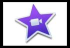 Apple、「Motion 5.4.3」「Compressor 4.4.4」をリリース