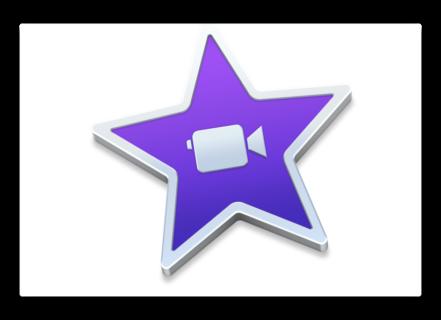 Apple、「iMovie 10.1.11」をリリース