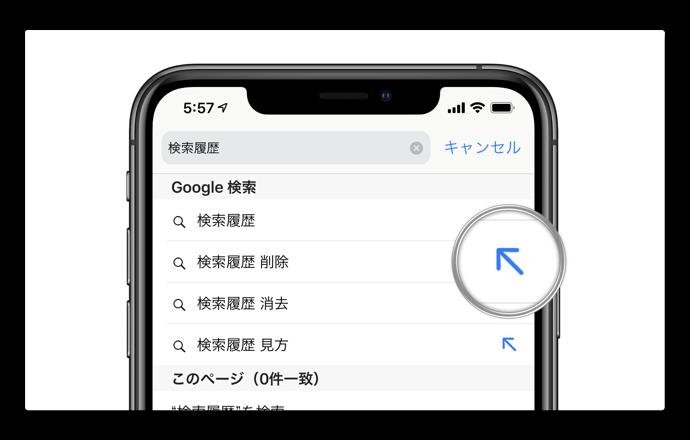 IOS 12 2 Safari 00006
