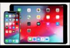 Apple、「macOS Mojave 10.14.5 Developer beta 1  (18F96h)」を開発者にリリース