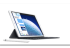 Apple、「iOS 12.2 Developer beta  6 (16E5227a)」を開発者にリリース