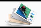 Apple、パフォーマンスの改善と不具合を修正した「Apple サポート 3.0.2」をリリース