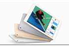 Apple、Machine LearningのスタートアップLaserlikeを買収